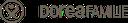 Französisches Familienunternehmen übernimmt Mehrheit an Dorea