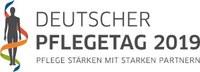 Startschuss für den Deutschen Pflegetag