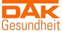 Gesundheitsmanagement für Pflegende: DAK-Gesundheit fördert Forschungsprojekte des UKE