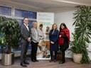 Hamburger Asklepios Kliniken bieten duales Studium der Pflege an