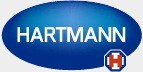 Wundversorgung: Hartmann übernimmt Safran Coating