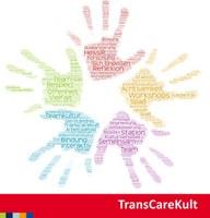 Hessisches Institut für Pflegeforschung erarbeitet Qualifizierungskonzept und Empfehlungskatalog zur Etablierung einer Willkommens- und Anerkennungskultur