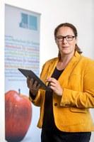 hsg bietet Expertise in der Akademisierung der Hebammenausbildung an