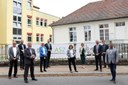 """Innnovationsfonds: Auf der Suche nach """"Filetstücken"""" oder dem """"Gesamtkonzept"""""""