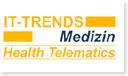 IT-Trends Medizin/Health Telematics 2011 zeigt breites Spektrum aktueller IT-Entwicklungen im Gesundheitswesen