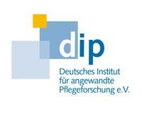 DIP schlägt zukünftiger Regierung 3-Stufen-Lösung vor