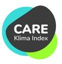 Erster Care Klima-Index Deutschland: Eiszeit