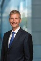 KKH-Chef befürwortet Gesetzesvorschlag von Jens Spahn