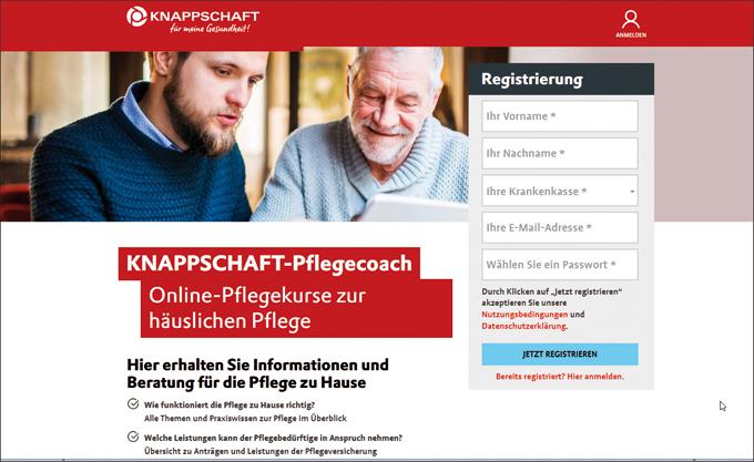 https://www.monitor-pflege.de/news/knappschaft-pflegecoach-digitale-unterstuetzung-fuer-die-pflege-zu-hause/image