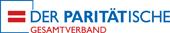 Konzertierte Aktion Pflege: Paritätischer fordert Begrenzung der finanziellen Eigenanteile Pflegebedürftiger
