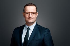 https://www.monitor-pflege.de/news/konzertierte-aktion-pflege/image
