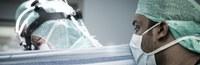 Lohfert-Preis 2020 geht an Pharmakotherapie-Management des Uniklinikums Halle erhält Lohfert-Preis 2020