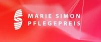 Marie Simon Pflegepreis 2021 sucht intelligente Pflegeprojekte und großes Engagement