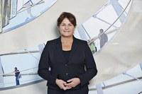 Michalk: Pflegereform zeigt erste Wirkung