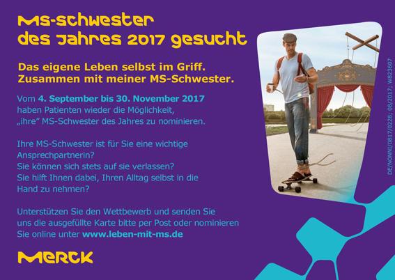 http://www.monitor-pflege.de/news/ms-schwester-des-jahres-2017-gesucht/image