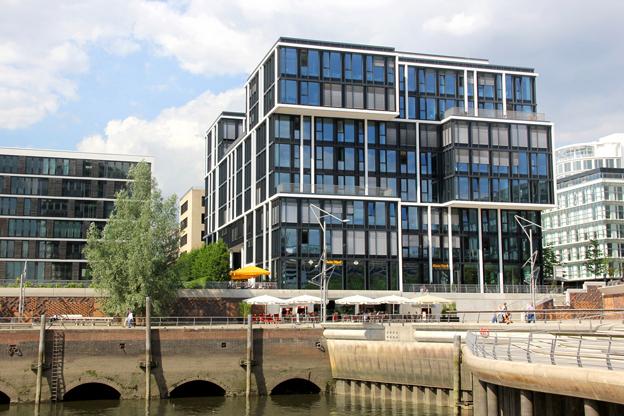 MSH Medical School Hamburg erhält Zulassung für Studiengang Humanmedizin