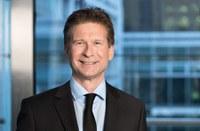 BPI: Dr. Martin Zentgraf als Vorstandsvorsitzender bestätigt