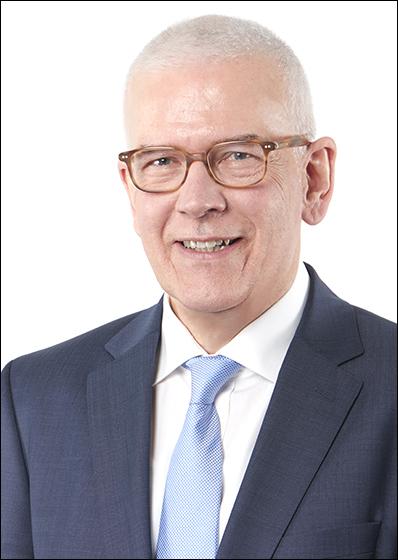 http://www.monitor-pflege.de/news/neue-pflegebegutachtung-hat-praxistest-erfolgreich-bestanden/image