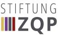http://www.monitor-pflege.de/news/neues-internetportal-bietet-rat-und-hilfe-gegen-gewalt-in-der-pflege/image
