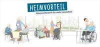"""Ideen zum Thema """"Heimvorteil für mehr Gesundheit"""" gesucht"""