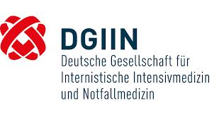 https://www.monitor-pflege.de/news/online-umfrage-zeigt-mitarbeitende-auf-den-intensivstationen-notaufnahmen-und-im-rettungsdienst-sind-erschoepft/image