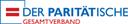 Paritätischer Wohlfahrtsverband Gesamtverband für die Gründung eines Arbeitgeberverbandes Pflege