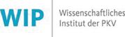 WIP: Pflege-Finanzierung belastet jüngere Generationen zunehmend
