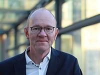 Pflege in Zeiten von Corona: Kölner Institut für Pflegewissenschaften entwickelt Leitlinie