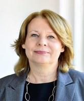 Hamburg initiiert Bundesratsinitiative zur Weiterentwicklung der Pflegeversicherung