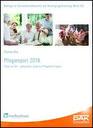 DAK fordert Neugestaltung der Pflegefinanzierung