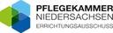 Auftakt der Pflegekammerwahl in Niedersachsen
