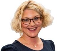 Mehmecke wird Präsidentin der Pflegekammer Niedersachsen