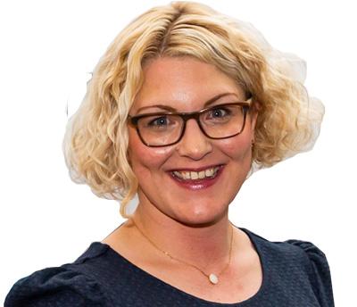Pflegekammer Niedersachsen veröffentlicht Bericht zur Lage der Pflegefachberufe