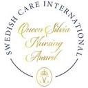 """Pflegenachwuchs fördern mit dem """"Queen Silvia Nursing Award"""""""