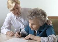 DAK: Steigende Ausgaben durch Pflegereform