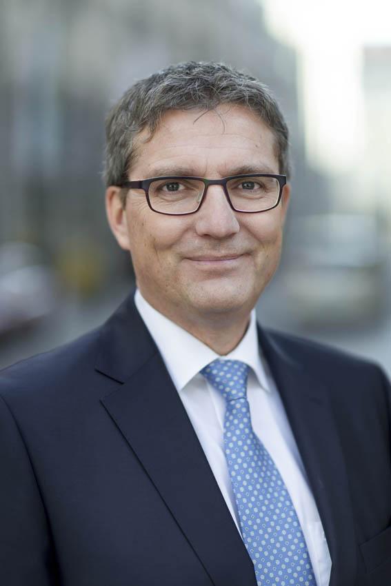 http://www.monitor-pflege.de/news/pflegereform-kommt-bei-den-menschen-an/image