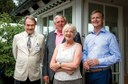 Laumann: Pflegeberufegesetz muss kommen