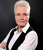 Prof. Gertrud Hundenborn erhält Deutschen Pflegepreis