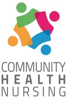"PTHV entwickelt neuen Masterstudiengang ""Community Health Nursing"""