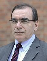 Charité-Direktor kritisiert Gewerkschaft Verdi