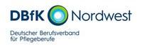 """DBfK Nordwest kritisiert Ausgestaltung des """"Betrieblichen Pflegelotse"""""""