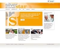 Schmittgall bringt SilverStar der Berlin-Chemie AG ins Netz