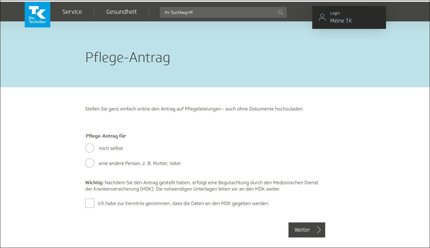 https://www.monitor-pflege.de/news/schnelle-hilfe-im-pflegefall-tk-pflegeantrag-geht-online/image