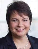 Sozialministerin Stefanie Drese ist Jurorin für den Marie Simon Pflegepreis