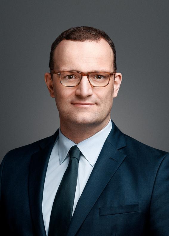 https://www.monitor-pflege.de/news/spahn-erhoehung-pflegebeitrag-2019/image
