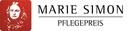 Innovative Ideen: Nominierte für Marie Simon Pflegepreis stehen fest