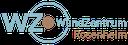 Spezialisierte ambulante Wundbehandlung in den WZ-WundZentren