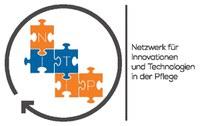 Online-Pflegekonferenz im September