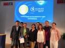 """Human Telematik Award geht an """"Pflege@quartier"""""""
