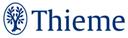 Thieme beteiligt sich an digitaler Entlass-Plattform Recare